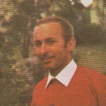 Jan Bagsik
