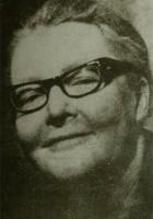 Maria Anna Jarochowska