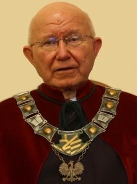 Kazimierz Ślęczka