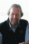 Micheal Hamm