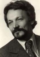 Grzegorz Łatuszyński