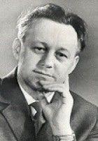 Władysław Strojny