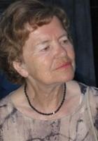 Danuta Ćirlić-Straszyńska