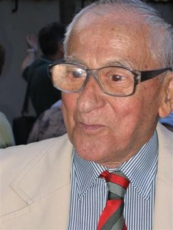 Bronisław Ćirlić