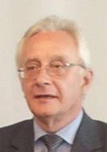Janusz Gęsicki