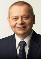 Tadeusz Zysk