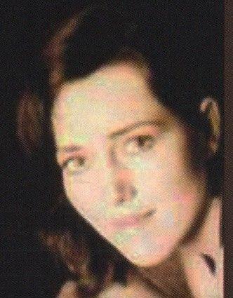 Magdalena Hamer