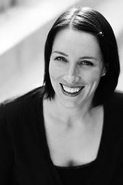 Katie Alender