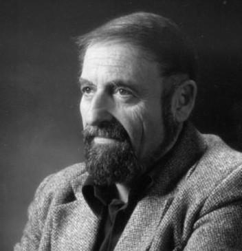 André Kamiński