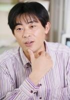 Goro Taniguchi
