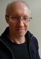 David Bingham