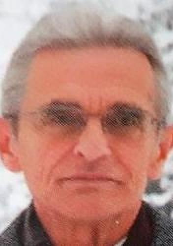 Adam Węgrzecki