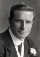 John Ebenezer Esselmont