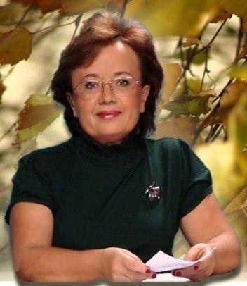 Elżbieta Nowalska
