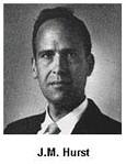 J.M. Hurst
