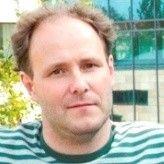 Morten Frödin