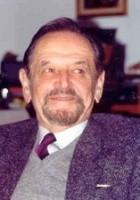 Richard Glazar