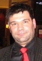 Adam Godlewski