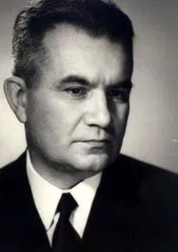 Zdzisław Libera