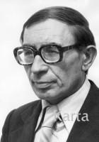 Józef Gielo