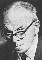 Alan Paton