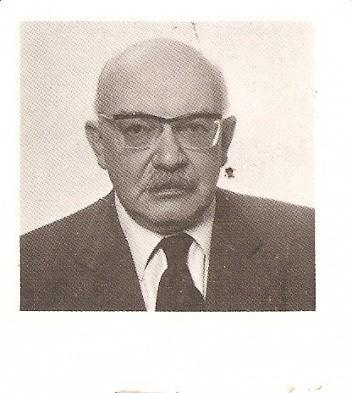 Paweł Zaremba