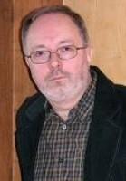 Witold Jakubowski