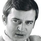 Michał Sprusiński