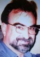 Javier Cortines