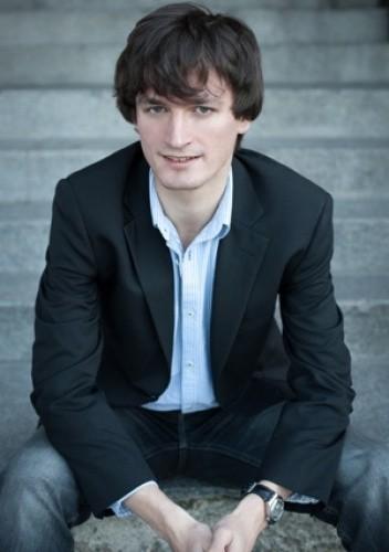 Maciej Rajk
