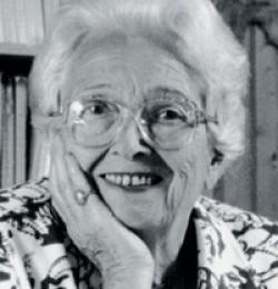 Christiane Desroches-Noblecourt