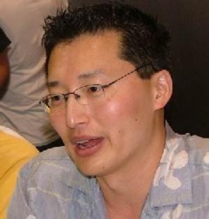 Gene Ha