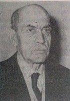 Alfred Fiderkiewicz