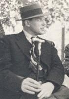 Harry Martinson