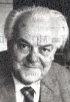 Rudo Moric