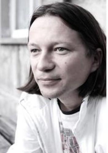 Waldemar Kuligowski