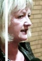 Ulla Dahlerup