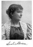 Amelie Skram