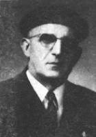 Hafiz Ibrahim Trebinjac