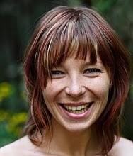 Agnieszka Mojmira Antonik