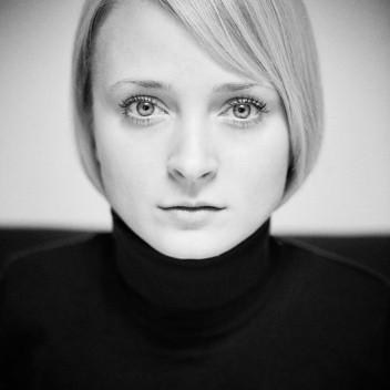 Joanna Gołąb