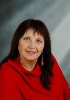 Ewa Oranowska-Lasocka