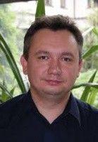 Marek Substyk