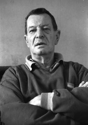 Ferenc Karinthy