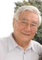 Yu Chien Kuan