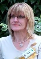 Anna Barbara Biczyk