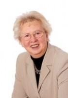 Mary Batchelor