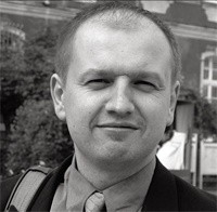 Andrzej Łazowski
