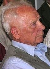Tadeusz Siegfried Willan