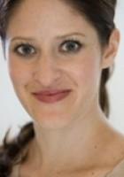 Alexandra Harney